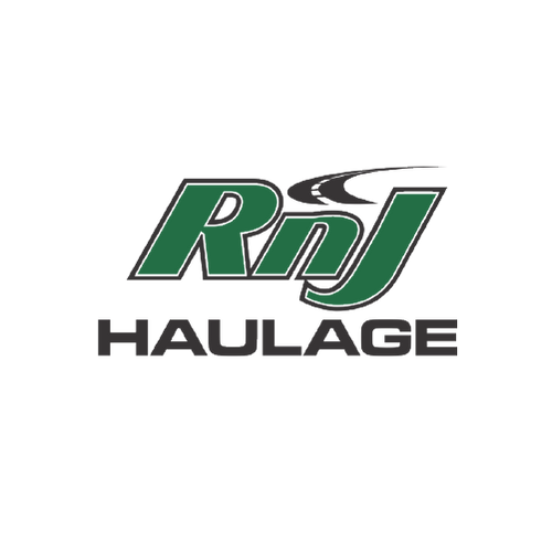 RnJ Haulage.png