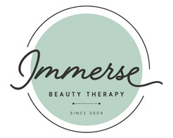 Immerse Beauty Therapy