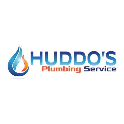 Huddo's plumbing.jpg