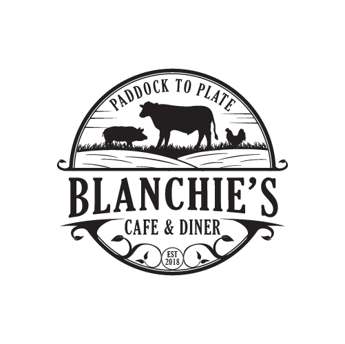 Blanchies Cafe & Diner.png