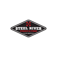 Steel River Strength and Fitness.png