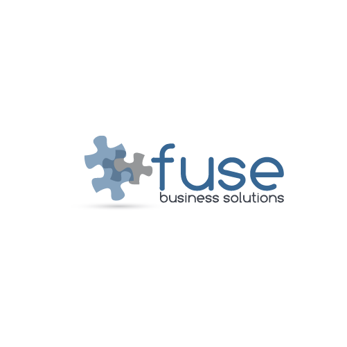 Fuse Business Solutions.png