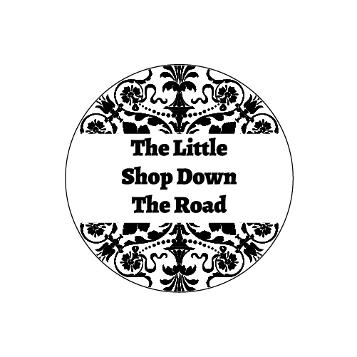 The Little Shop Down The Road.png