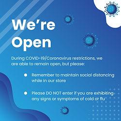 covid_open_social-blue.jpg