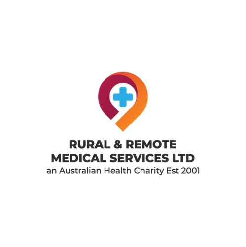 Rural and Remote Medical Services.png