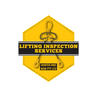 Lifting Inspection Services.png