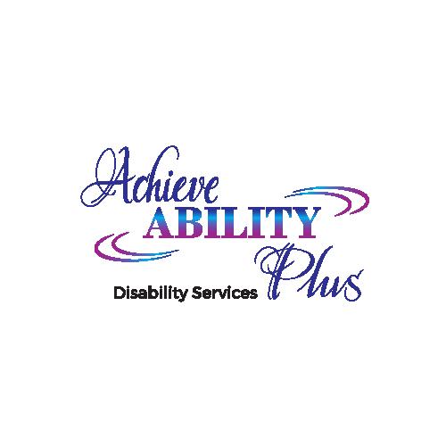 Achieve Ability Plus.png