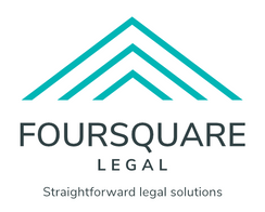 Foursquare legal