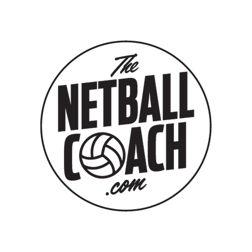 The Netball Coach.png