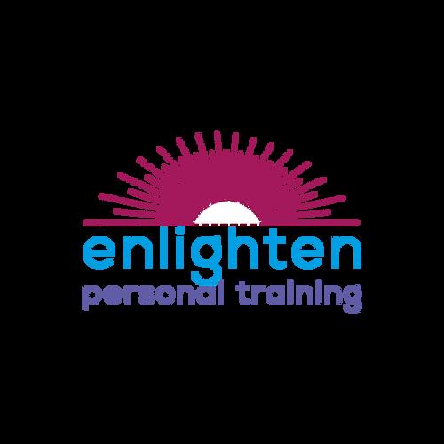 Enlighten Personal Training.png