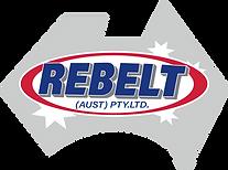 Rebelt Engineering Logo