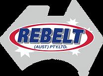 Rebelt_Engineering_logo.png
