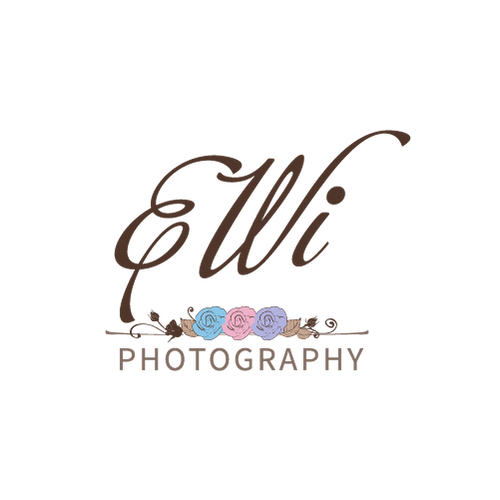 EWI Photography.png