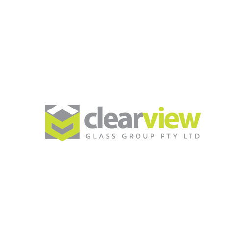 Clearview Glass.png