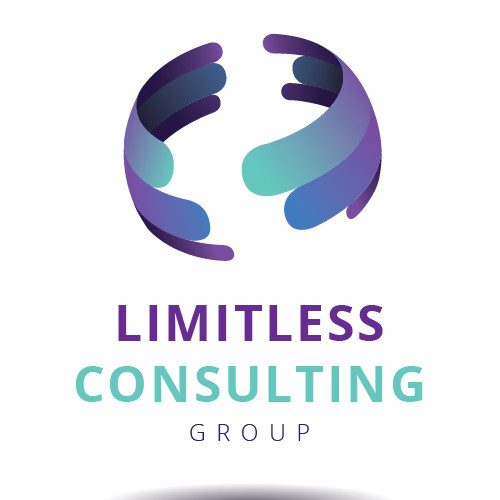 limitless consulting.jpg