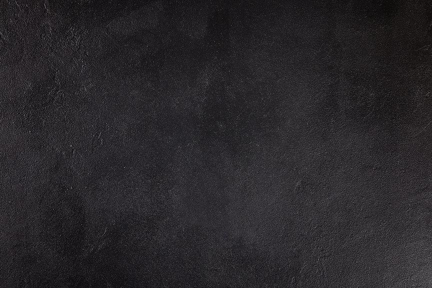 texture-concrete-fragment-black-concrete