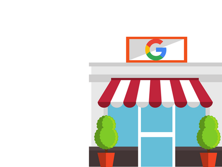 Google My Business - the BEST Free Marketing Your Business Should be Using Right Now!