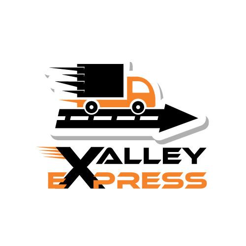 valley express.jpg