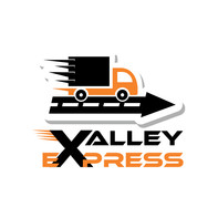 valley express.jpg