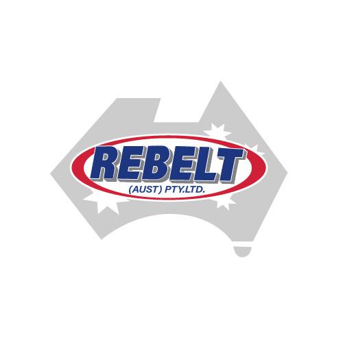rebelt.jpg