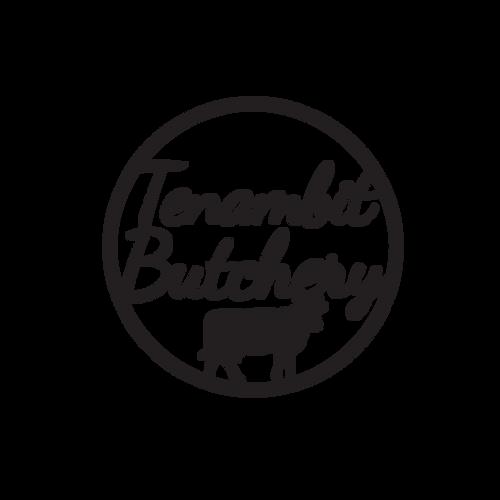 Tenambit Butchery.png