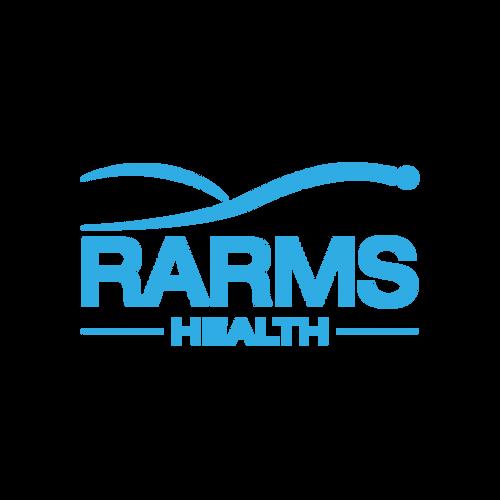 RARMS Health