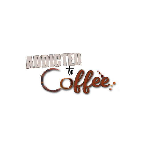 Addicted to Coffee.png