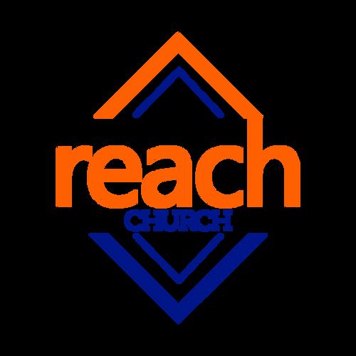 Reach Church.png