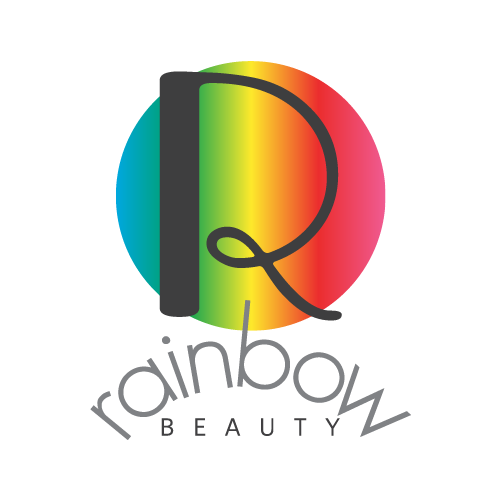 Rainbow Beauty.png