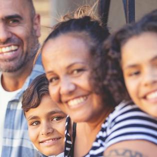 Aboriginal and Torres Straight Islander Health Assessment
