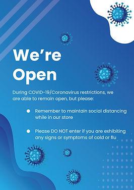 covid_open-A4_blue.jpg