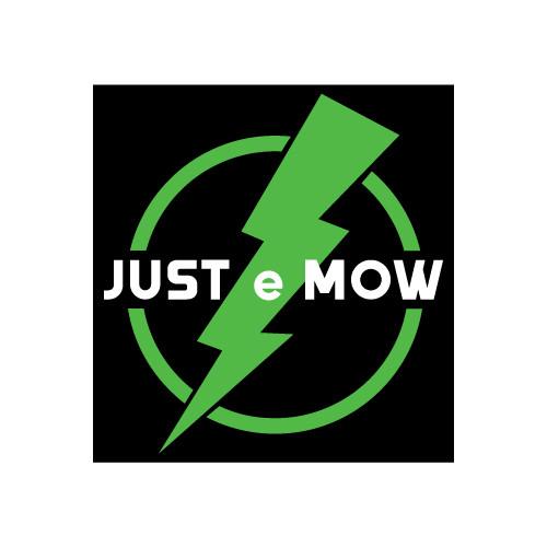 just e mow.jpg