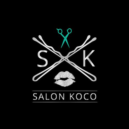 Salon Koco.png
