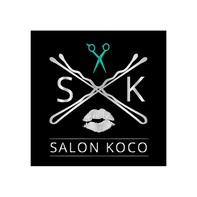 Salon Koco.png