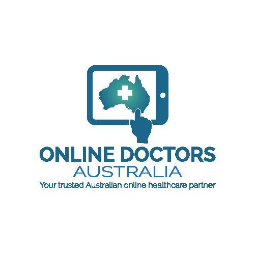 Online Doctors Australia.png