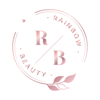 Pink_no background_RGB-01.png