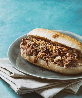 pulled-pork-sandwich.jpg