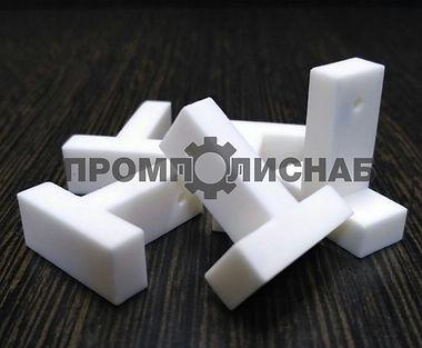 изолятор стойка керамический