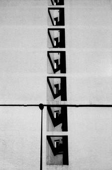 Celine leteneur - urbain -  (5).jpg