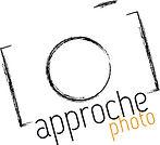 Logo_orange_modifié.jpg