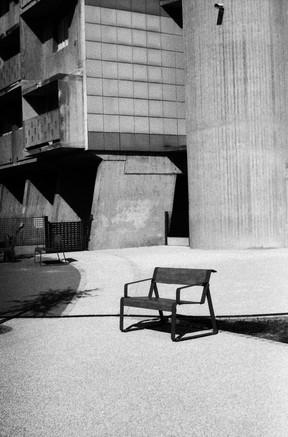 Celine leteneur - urbain -  (6).jpg