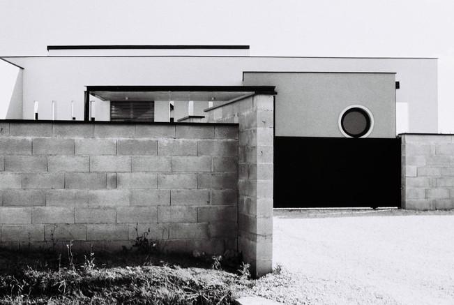 Celine leteneur - urbain -  (1).jpg