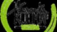 HierontaKulma_logo_rgb.png