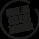 Hierontakulma Veikkola juhannusauki