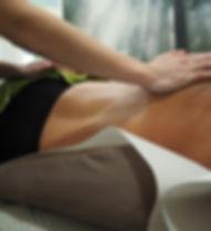 Hierontakulma Veikkola palvelut raskaushieronta