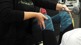 hierontakulma veikkola fysioterapia