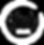 Hierontakulma Veikkola logo