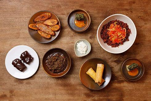 west-african-feast-feast-chishuru-559037