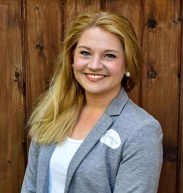 Katrina - CEO, Performer, Fairy Godmother