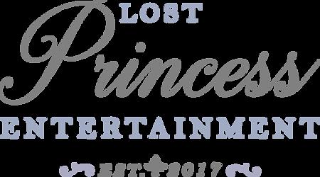 vancouver princess parties lost princess entertainment